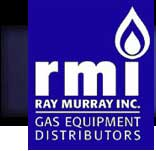 Link to Ray Murray website